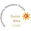 Swiss Bike Hotel