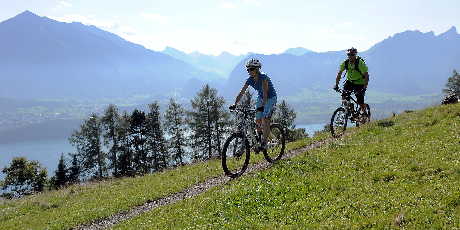 DELUXE BIKE TRAINING COURS